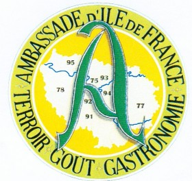 Ambassade bmp - copie