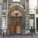 St Christophe 002