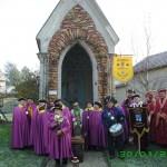 St Vincent Coumommiers (1)