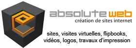Site Web 77