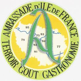 logo ambassade jpeg