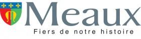 logo-meaux